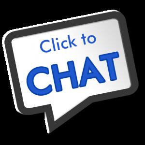 besplatno upoznavanje chat sobe avenue