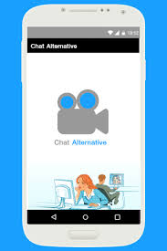 Chat Alternative 2018 -chatous.net- free chat rooms