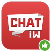 chatiw.com app chat alternative -chatous.net- free online chat rooms