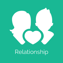 -chatous.net- Lesson People Learn from Being in a Relationship Pt1