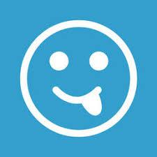 -chatous.net- Where can I talk to random strangers?